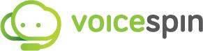 voicespin